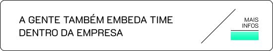 Btn_TeamEmbedados