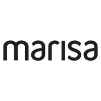 MARISA-1