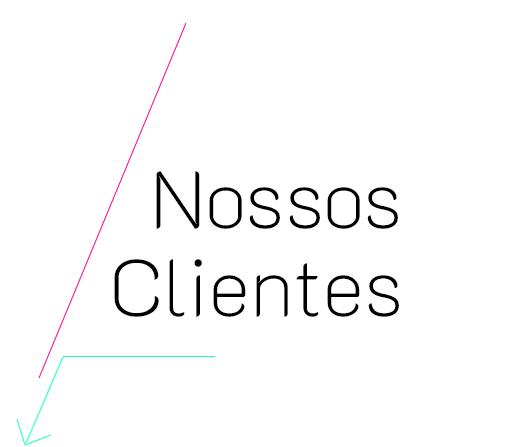 NossosClientes_Seta2
