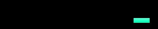 Solucoes_DataSprint_btn