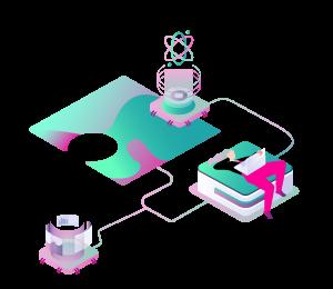Ilustra_dataSience