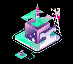 ilustra_automatizar